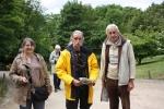 Sortie BCI_17 juin 2012_Hasselt_120617_36.JPG